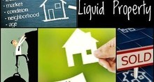 image describing property location